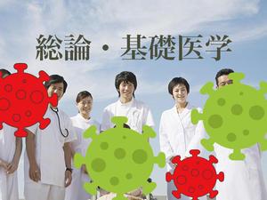 200512新型コロナと公衆衛生―いわゆる医療崩壊を考える  長谷川 友紀