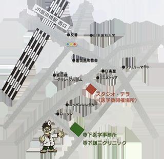 igakujuku-map.png